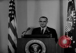 Image of Gulf of Tonkin incident United States USA, 1964, second 10 stock footage video 65675071038