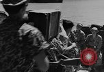 Image of Viet Cong armed by North Vietnam and China Vietnam, 1965, second 2 stock footage video 65675071039