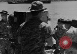 Image of Viet Cong armed by North Vietnam and China Vietnam, 1965, second 3 stock footage video 65675071039