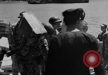 Image of Viet Cong armed by North Vietnam and China Vietnam, 1965, second 5 stock footage video 65675071039