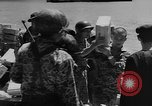 Image of Viet Cong armed by North Vietnam and China Vietnam, 1965, second 6 stock footage video 65675071039