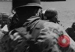 Image of Viet Cong armed by North Vietnam and China Vietnam, 1965, second 7 stock footage video 65675071039