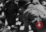 Image of Viet Cong armed by North Vietnam and China Vietnam, 1965, second 8 stock footage video 65675071039