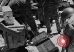 Image of Viet Cong armed by North Vietnam and China Vietnam, 1965, second 9 stock footage video 65675071039