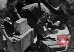Image of Viet Cong armed by North Vietnam and China Vietnam, 1965, second 10 stock footage video 65675071039