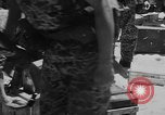 Image of Viet Cong armed by North Vietnam and China Vietnam, 1965, second 11 stock footage video 65675071039