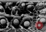 Image of American 9th Marine Regiment Vietnam, 1965, second 2 stock footage video 65675071043