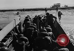 Image of American 9th Marine Regiment Vietnam, 1965, second 9 stock footage video 65675071043