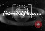 Image of Manila Conference South East Asia, 1966, second 9 stock footage video 65675071044