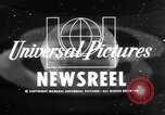 Image of Manila Conference South East Asia, 1966, second 12 stock footage video 65675071044