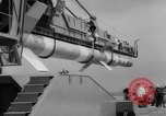 Image of Japanese rocket Japan, 1966, second 11 stock footage video 65675071046