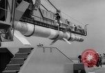 Image of Japanese rocket Japan, 1966, second 12 stock footage video 65675071046