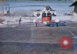 Image of United States Coast Guard HH-52 Seaguard United States USA, 1963, second 1 stock footage video 65675071052