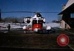 Image of United States Coast Guard HH-52 Seaguard United States USA, 1963, second 2 stock footage video 65675071052