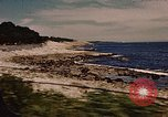 Image of fishermen Gloucester Massachusetts USA, 1946, second 9 stock footage video 65675071061