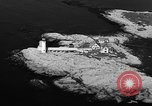 Image of lighthouses United States USA, 1939, second 12 stock footage video 65675071071
