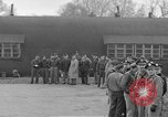 Image of 9th Army Air Force European Theater, 1944, second 1 stock footage video 65675071075
