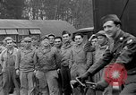 Image of 9th Army Air Force European Theater, 1944, second 4 stock footage video 65675071075