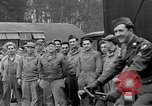 Image of 9th Army Air Force European Theater, 1944, second 5 stock footage video 65675071075