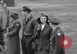 Image of 9th Army Air Force European Theater, 1944, second 9 stock footage video 65675071075