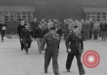 Image of 9th Army Air Force European Theater, 1944, second 10 stock footage video 65675071075