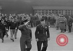Image of 9th Army Air Force European Theater, 1944, second 12 stock footage video 65675071075