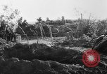 Image of German infantry Nettuno Italy, 1944, second 5 stock footage video 65675071081