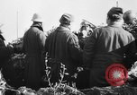 Image of German infantry Nettuno Italy, 1944, second 9 stock footage video 65675071081