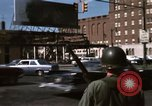 Image of Detroit riots Detroit Michigan USA, 1967, second 12 stock footage video 65675071087