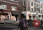 Image of Detroit riots Detroit Michigan USA, 1967, second 3 stock footage video 65675071089