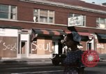 Image of Detroit riots Detroit Michigan USA, 1967, second 5 stock footage video 65675071089