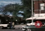 Image of Detroit riots Detroit Michigan USA, 1967, second 8 stock footage video 65675071089