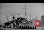 Image of American troops France, 1917, second 7 stock footage video 65675071098