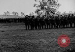 Image of Allied troops France, 1917, second 12 stock footage video 65675071100