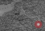 Image of Allied troops France, 1917, second 4 stock footage video 65675071101