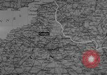 Image of Allied troops France, 1917, second 5 stock footage video 65675071101