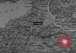 Image of Allied troops France, 1917, second 8 stock footage video 65675071101