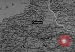 Image of Allied troops France, 1917, second 10 stock footage video 65675071101