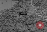 Image of Allied troops France, 1917, second 11 stock footage video 65675071101