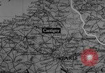 Image of Allied troops France, 1917, second 12 stock footage video 65675071101