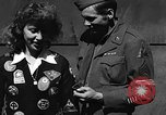Image of United States Army Ninth Armored Division Virginia United States USA, 1945, second 6 stock footage video 65675071109