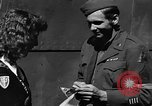 Image of United States Army Ninth Armored Division Virginia United States USA, 1945, second 12 stock footage video 65675071109
