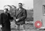 Image of Leon Pinetzki West Hempstead New York USA, 1932, second 11 stock footage video 65675071113