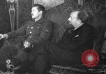 Image of Lord Vansittart Denham England, 1944, second 1 stock footage video 65675071126
