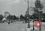 Image of Allied soldiers Paris France, 1944, second 4 stock footage video 65675071133