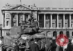 Image of German soldiers Paris France, 1944, second 11 stock footage video 65675071136