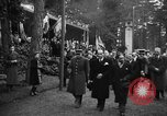 Image of French in Indochina Indochina, 1944, second 2 stock footage video 65675071139