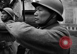 Image of French in Indochina Indochina, 1944, second 8 stock footage video 65675071139