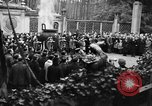 Image of French in Indochina Indochina, 1944, second 10 stock footage video 65675071139