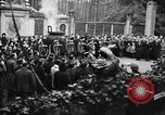 Image of French in Indochina Indochina, 1944, second 11 stock footage video 65675071139